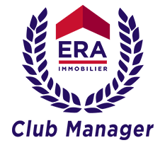 ERA Immobilier | Vente Appartement à 83440 MONS 30 m² 2 pieces MONTAUROUX
